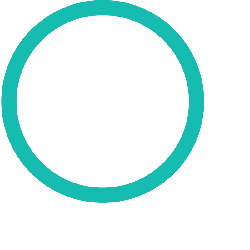 Bus-K Logo Dark Mobile